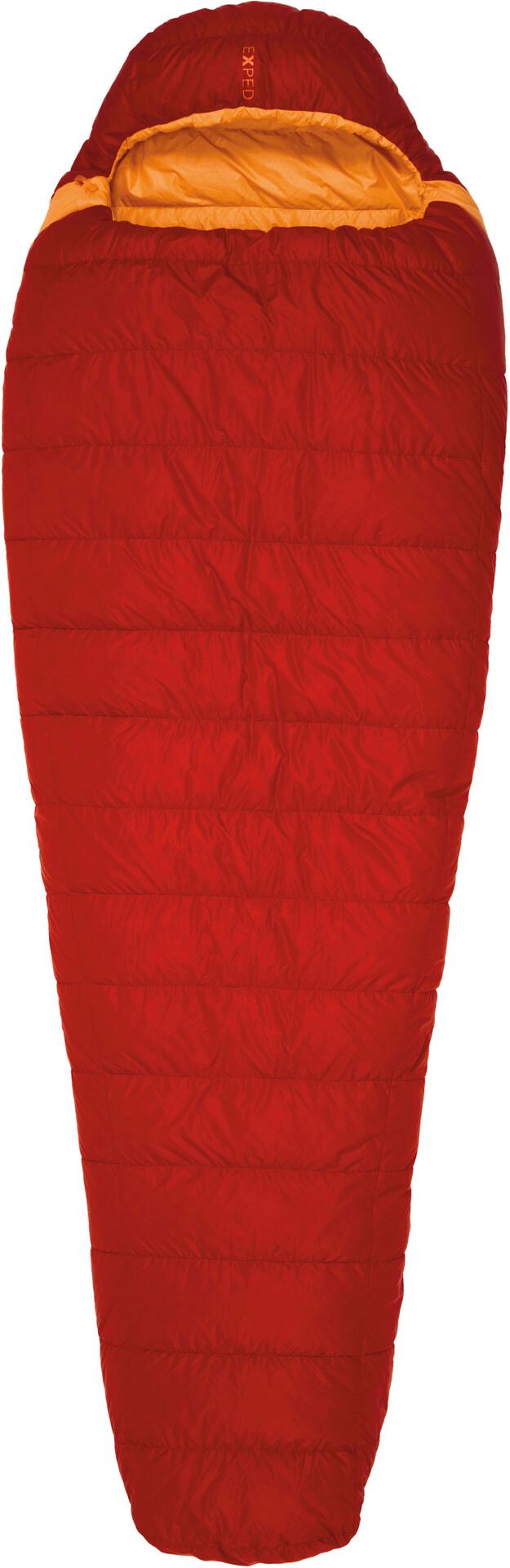 Exped Lite Sleeping Bag -11° M M M 40a24e
